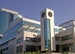 Nemocnice San Fernando Trinitad a Tobago